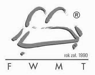 logoFWMTczarnobiale